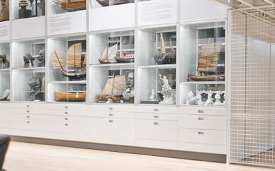 Bruynzeel Storage Systems