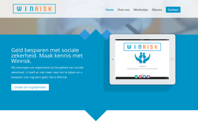 Website Winrisk