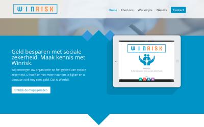 Website Winrisk